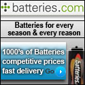 Apply for Batteries.com