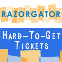 Apply for RazorGator