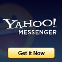 Apply for Yahoo! Messenger