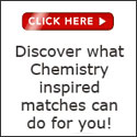 Apply for Chemistry.com