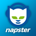 Apply for Napster - Deutschland