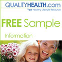 Apply for Quality Health