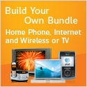 Apply for AT&T Phone / Internet / Wireless