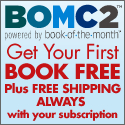 Apply for booksonline.com