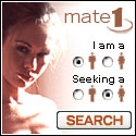 Apply for Mate1