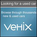 Apply for Vehix